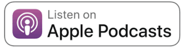 This image has an empty alt attribute; its file name is apple.png